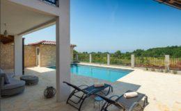 villa-vespera-porec-pool
