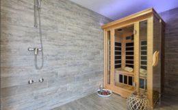 villa-vespera-porec-sauna