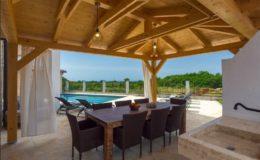 villa-vespera-porec-terrace2
