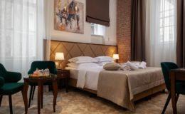 luxury-rooms-tilia-zagreb1