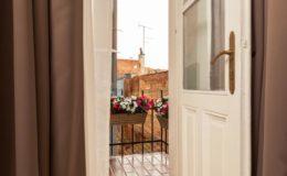 luxury-rooms-tilia-zagreb2