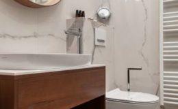luxury-rooms-tilia-zagreb3