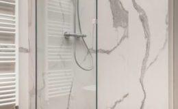 luxury-rooms-tilia-zagreb4