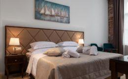 luxury-rooms-tilia-zagreb5