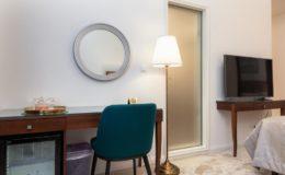 luxury-rooms-tilia-zagreb6