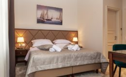 luxury-rooms-tilia-zagreb7