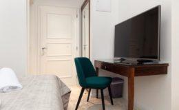 luxury-rooms-tilia-zagreb8