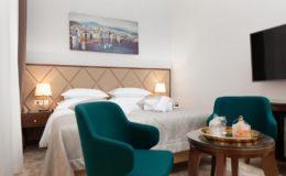 luxury-rooms-tilia-zagreb9