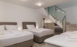 the-base-zagreb-bedroom1