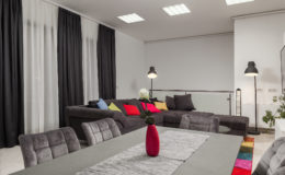 the-base-zagreb-living-room1