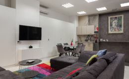 the-base-zagreb-living-room2