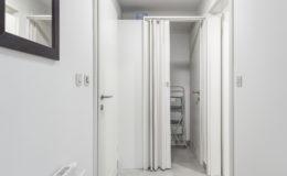 the-base-zagreb-storage-hall